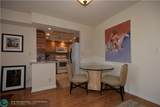 1625 10th Ave - Photo 21