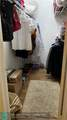 7510 70th Ave - Photo 14