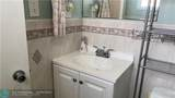 7510 70th Ave - Photo 15