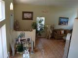 10730 56th Ct - Photo 10