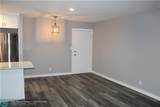 3040 16th Ave - Photo 8