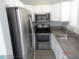 1315 22nd Ave - Photo 2