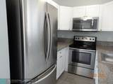 1315 22nd Ave - Photo 3