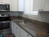 1315 22nd Ave - Photo 4