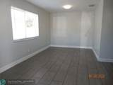 1315 22nd Ave - Photo 5