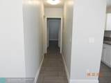 1315 22nd Ave - Photo 6