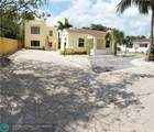 3661 11th Ave - Photo 1