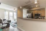 533 3rd Ave - Photo 6