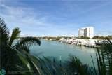 75 Shore Dr. - Photo 6