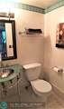 4400 Hillcrest Dr - Photo 35
