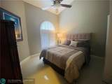588 Palm Aire Dr - Photo 7