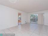 8450 Lagos De Campo Blvd - Photo 21