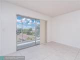 8450 Lagos De Campo Blvd - Photo 24
