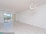 8450 Lagos De Campo Blvd - Photo 4