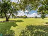 8450 Lagos De Campo Blvd - Photo 40