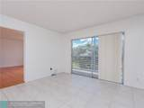 8450 Lagos De Campo Blvd - Photo 7