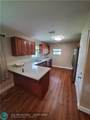 4779 Lehto Ln - Photo 4