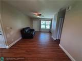 4779 Lehto Ln - Photo 5
