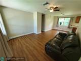 4779 Lehto Ln - Photo 6