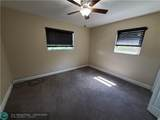 4779 Lehto Ln - Photo 7