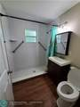 4779 Lehto Ln - Photo 8
