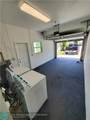 4779 Lehto Ln - Photo 9