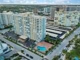 305 Pompano Beach Blvd - Photo 20