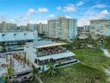 305 Pompano Beach Blvd - Photo 21