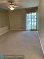 6408 72nd Ave - Photo 10