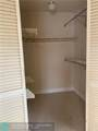 6408 72nd Ave - Photo 11