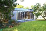 6408 72nd Ave - Photo 17