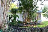 6408 72nd Ave - Photo 18