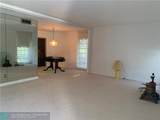 6408 72nd Ave - Photo 4