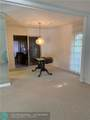 6408 72nd Ave - Photo 5