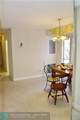 6408 72nd Ave - Photo 6