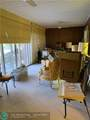 6408 72nd Ave - Photo 8
