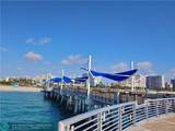 133 Pompano Beach Blvd - Photo 28