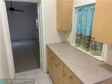 9605 Cutler Ridge Dr - Photo 14