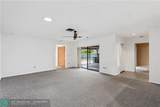 8130 Ambach Way - Photo 15