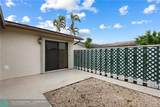 8130 Ambach Way - Photo 2