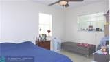316 10th Ave - Photo 21