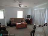 1750 85th Ave - Photo 4