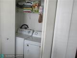 1750 85th Ave - Photo 5