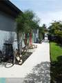4617 Bougainvilla Dr #2 - Photo 3
