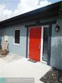 4617 Bougainvilla Dr #2 - Photo 5