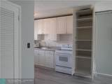 4617 Bougainvilla Dr #2 - Photo 7
