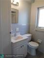 4617 Bougainvilla Dr #2 - Photo 9