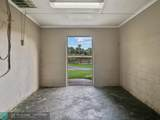 10580 Nw 125th Street - Photo 20