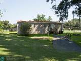 10580 Nw 125th Street - Photo 43