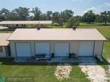 10580 Nw 125th Street - Photo 48